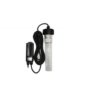 Eazypod UV replacement UV Unit (inc ballast, quartz and 18w bulb)