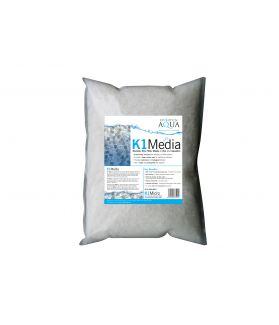 K1 Media - 50 Litres