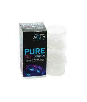 Pure Reef Balance (formerly Pure Marine)