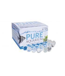 Pure Aquarium 50 ball