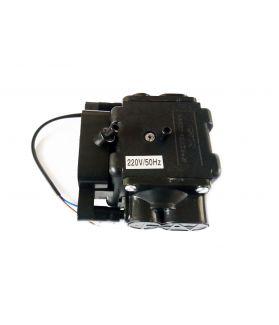 k2 Airpump (15w - 240 Volt)