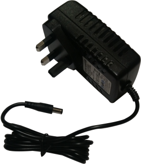evoFeed Charger