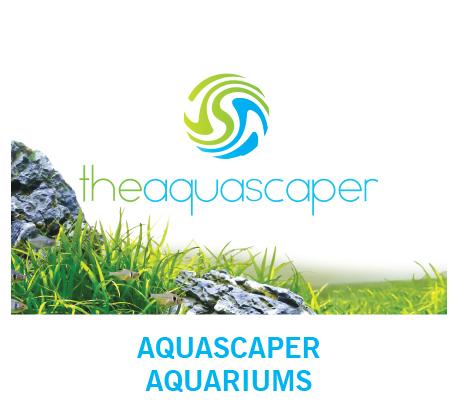 eaAquascaper