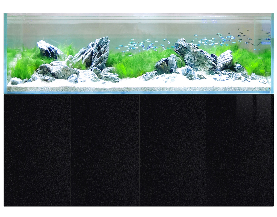 Aquascaper 1800