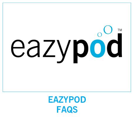 EazyPod