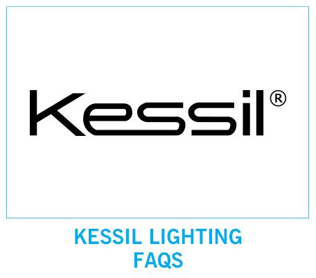 FAQS Kessil