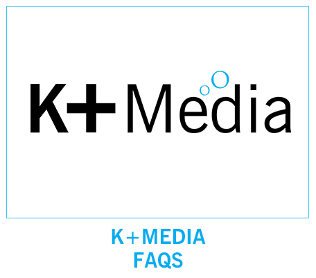 kPlusMedia