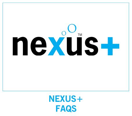 NexusPlus
