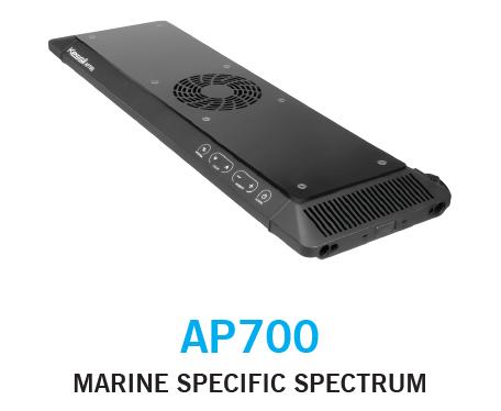 AP700