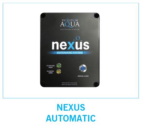 Nexus Automatic