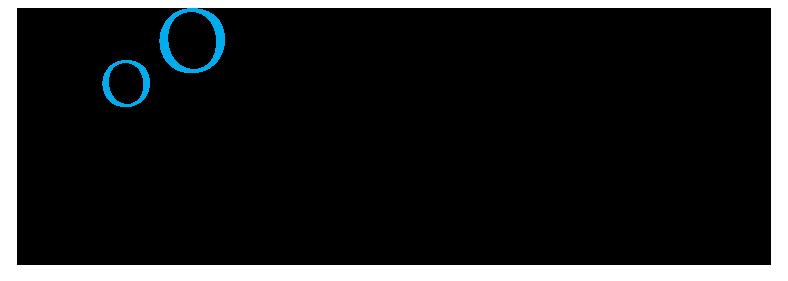 ea LED