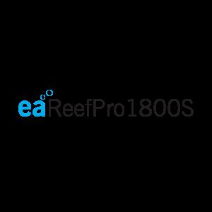 eaReefPro1800S