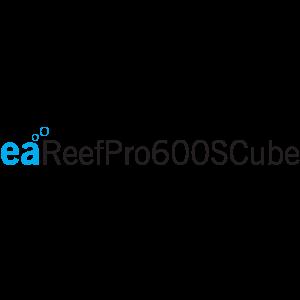 eaReefPro600Cube