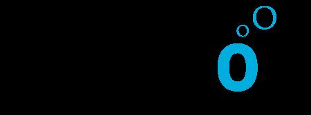 EazyPod Logo