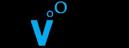 EA UV Logo