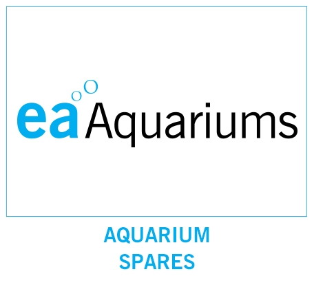 Aquarium spares