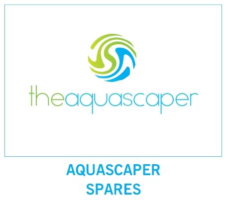 Aquascaper spares