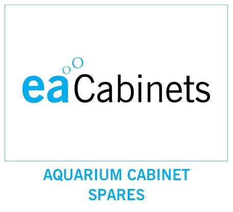 Aquarium cabinet spares