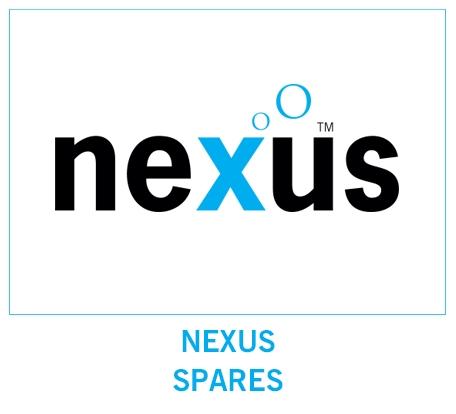 Nexus spares