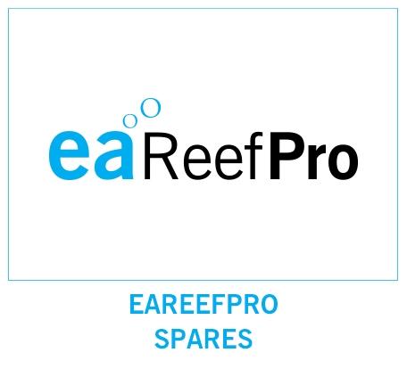 eaReefPro spares