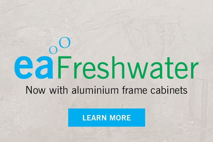 eaFreshwater Aquariums