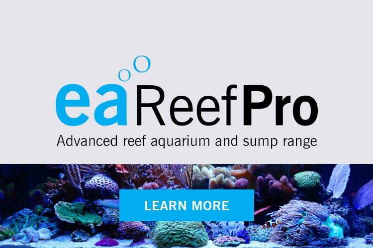 eaPro Reef