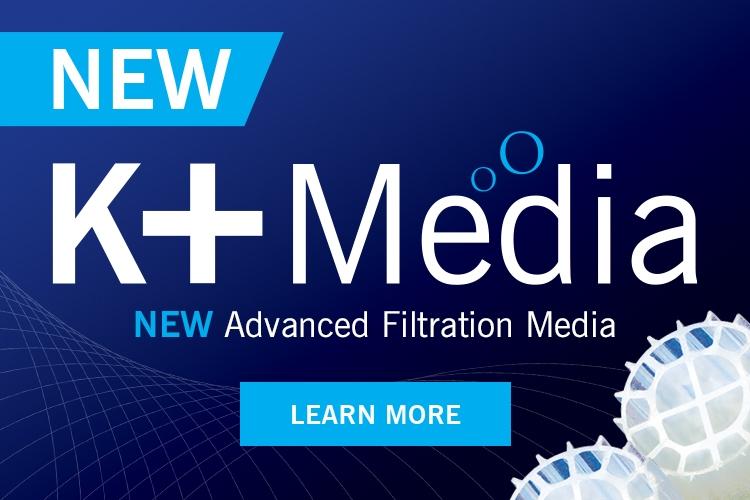 K Media