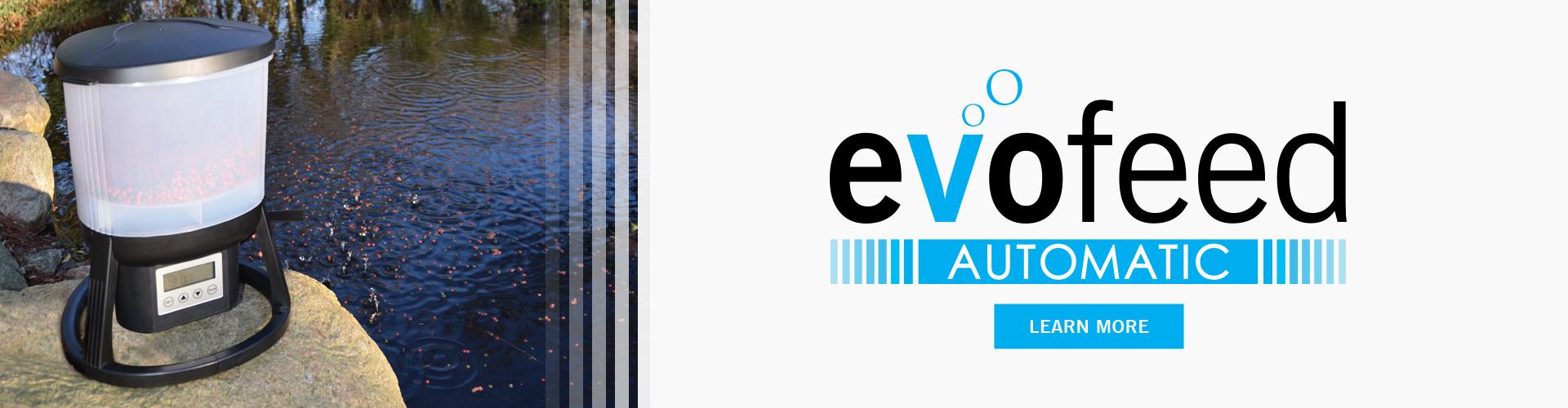 EvoFeed