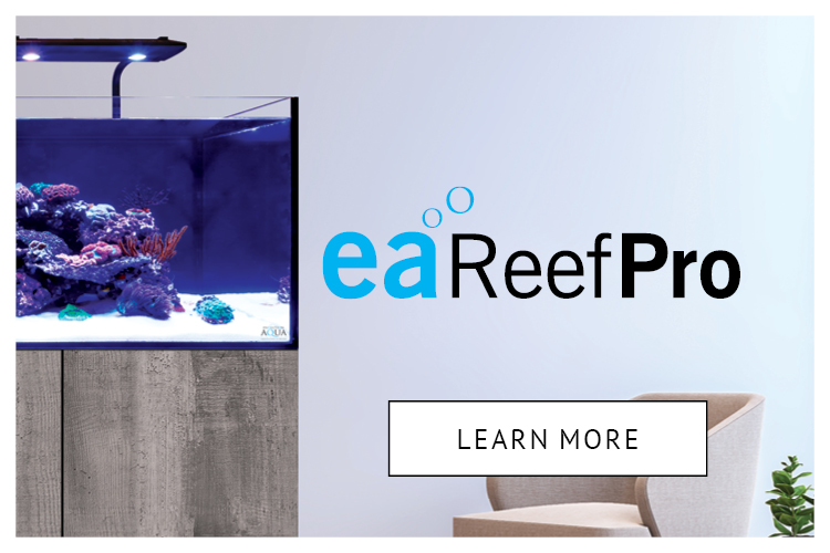 EA Reef Pro